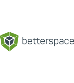 logo_betterspace_240.png